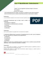 (Tema 07) Solucionario Cinemática.pdf