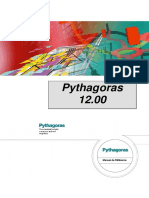 Chapter 5 - Pythagoras Software.pdf