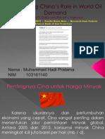 MuhammadHadiPratama_1031611040_Tekprod.pptx