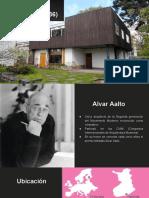 A Casa Aalto (Aalto).pdf