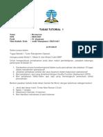 Hermawan_Tugas 1 Manajemen Operasi.docx