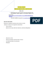 ACTIVIDA ENSAYO DE Necesidades y conflictos del desarrollo humano.docx