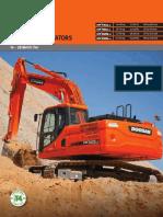 DOOSAN  DX140W.pdf