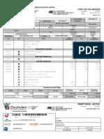 3504342774-13-02-2019.pdf