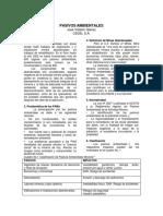 254397472-Pasivos-ambientaleskkk.docx