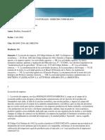 Brebbia Empresa agraria.pdf