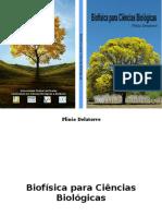 biofisica-ufpb
