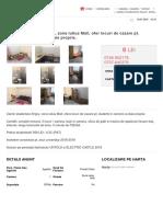 3355326 Lazarev 10 Principii de Vindecare