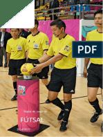 1.1 REGLAS DE JUEGO FUTSAL 2014-15 (1).docx