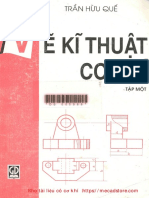 ve.ky.thuat.co.khi.tap 1 - Copy.pdf
