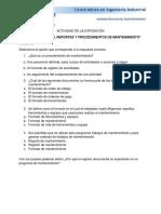 examen mmto.docx