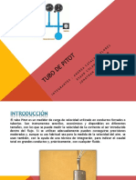 257052005-Tubo-Pitot.pptx