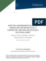 procedimiento para bioetanol de platano.pdf