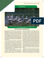 01-MAIN INTRO-1-56.pdf