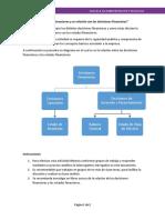 A5 Los Estados Financieros y Su Relacion Con Las Decisiones Financieras