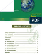 Indonesia_Footprint_Review.pdf