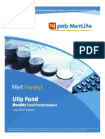 https:%2Fwww.pnbmetlife.com%2Fdocuments%2FMet Invest_ULIP_Aug18_tcm47-66816.pdf.pdf
