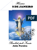JoaoPereira-Cifrado.pdf