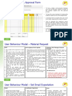 20181107 MBSS - User Behavior Model Slidev2