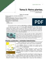 1_Tema_08_Reino_plantas.docx