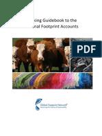 2018-National-Footprint-Accounts-Guidebook.pdf
