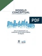 Modelo_Conceptual_Para_El_Seguimiento_y_la_Evaluación_de_PP_en_Bogotá.pdf