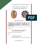 ENCOFRADOS MADERA Y METALICOS.pdf