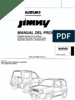 Manual del Propietario jimny.pdf