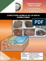 ESTRUCTURAS QUIMICAS.docx