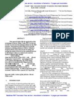 Full Paper ICPM Fibeer