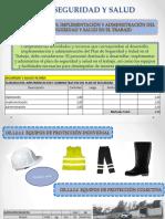 seguridad y salud en obra.pptx