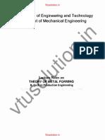 metal_forming (1).pdf