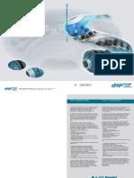 Catalogue Serie S.pdf