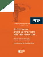 apresentacao_e_analise_da_nova_norma_abnt_brauliodasmerces.pdf