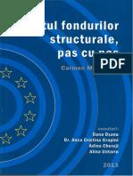 Auditul-fondurilor-structurale-pas-cu-pas.pdf