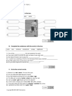 336066702-To-the-Top-2-Test-2.pdf