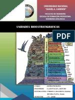 UNIDADES BIOESTRATIGRAFICAS.docx