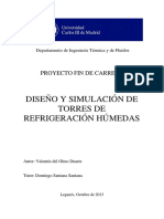 tesis de biomasa españa.pdf