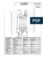 Sec 05 KTZ4 67.5-63(Angle Discharge)