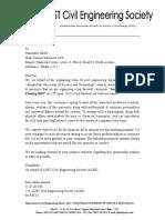 For Sponsor.pdf