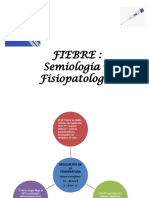 Fiebre-USMP-9.3.15