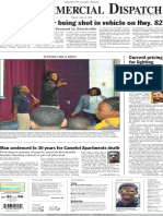 Commercial Dispatch eEdition 4-23-19