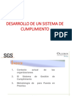 CLASE 03 SIstema_cumplimiento_ceg._sgs A.pdf