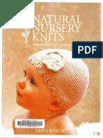 Erika Knight - Natural Nursery Knits.pdf