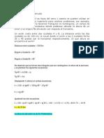 Ejercicio 5-Trigonometría -Punto 23
