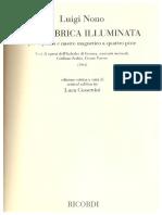 Nono - La Fabbrica Illuminata-print_web.pdf