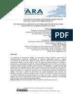 Bioquímica Básica - Herrera