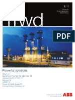 FFWD+Power+Generation+Special+Issue