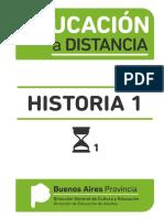 EDUCACIÓN-A-DISTANCIA-Historia-1 (2).pdf