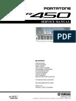 yamaha_psr-450_sm.pdf